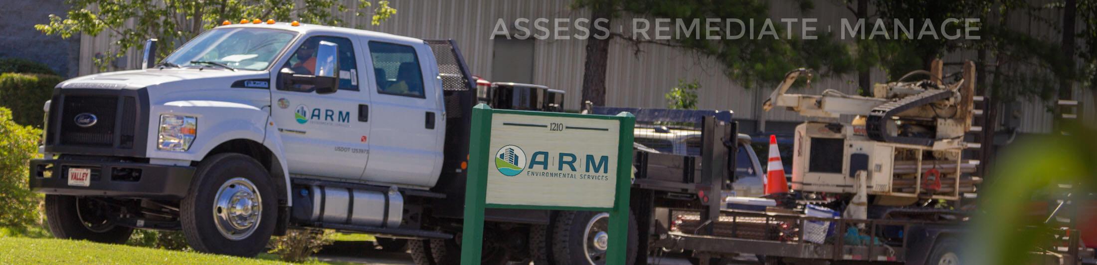 assess-remediate-manage